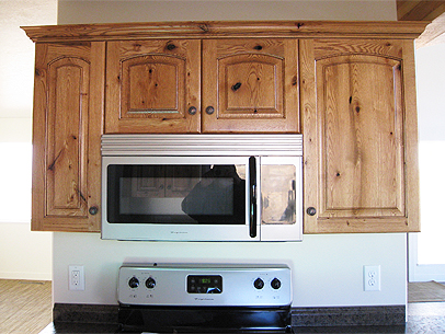 CWC Construction amp Custom Cabinets Malad City Idaho